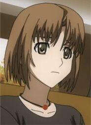 Mishio Maeno