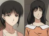 Yuki Shimazaki