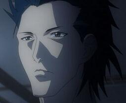 Rin shogo