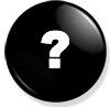 QuestionBaadge