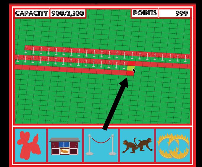 Gameplayscreen-0