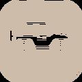 Template Car