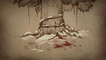 Event: Murder Mystery | Ring Of Elysium Wiki | FANDOM