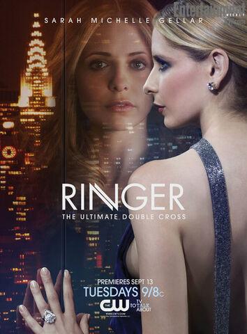File:Ringer-Sarah-Gellar 510.jpg