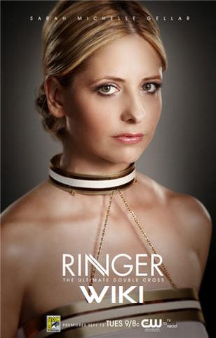 File:Ringer Wiki.png