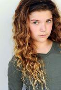 Amanda-Pace