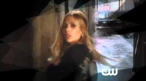 Ringer - Episode 3 - If You Ever Want A French Lesson... - Extended Promo