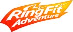 Ring Fit Adventure Wiki