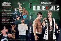 RichardsVsDaniels