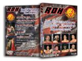 Best of American Super Juniors Tournament