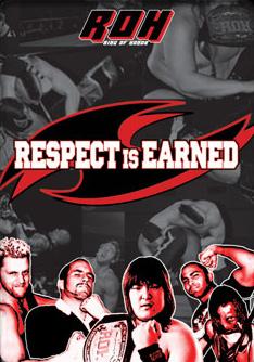 File:Respect is Earned.jpg
