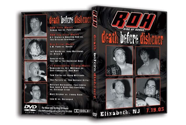 File:Death before Dishonor.jpg