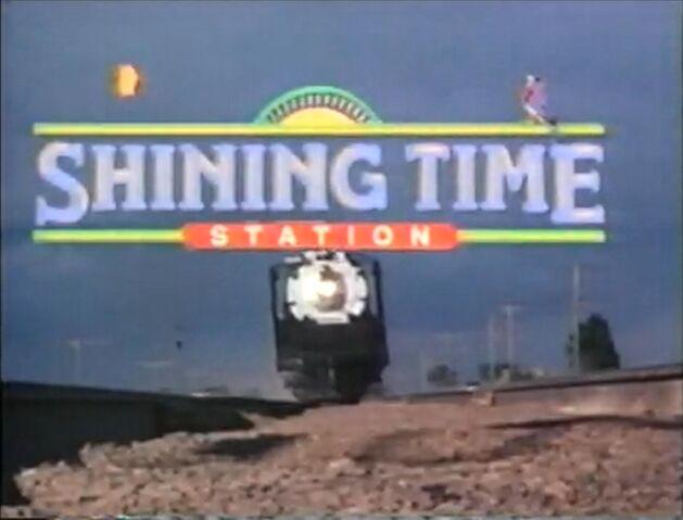 File:Shining Time Station title card.jpg