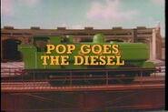 PopGoesTheDiesel1993UStitlecard