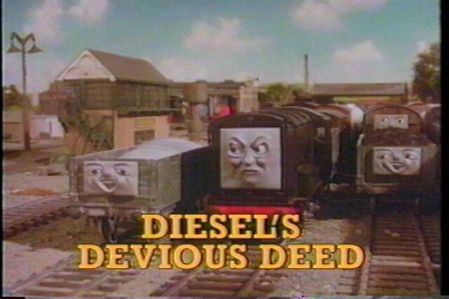 File:Diesel'sDeviousDeeds1993UStitlecard.jpg