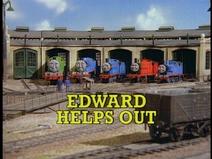 EdwardHelpsOutoriginalUStitlecard