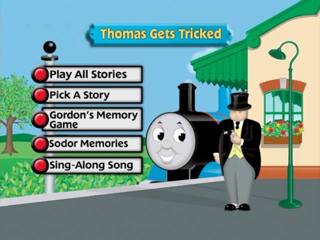 File:ThomasGetsTrickedandOtherStoriesDVDmenu.png
