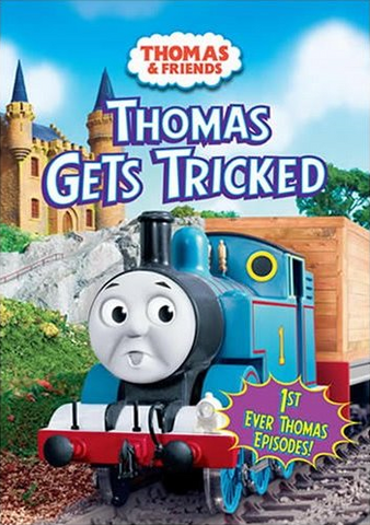 File:ThomasGetsTrickedandOtherStoriesDVDfrontcover.png