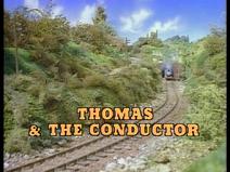 ThomasandtheConductororiginaltitlecard