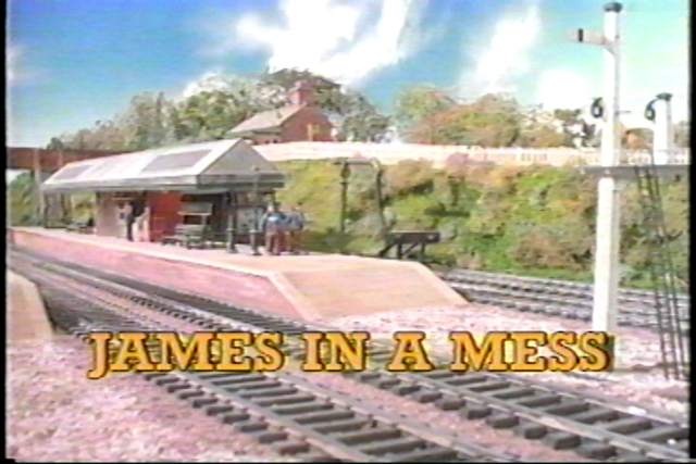 File:JamesInAMess1993UStitlecard.png
