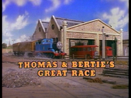ThomasandBertie'sGreatRaceoriginaltitlecard