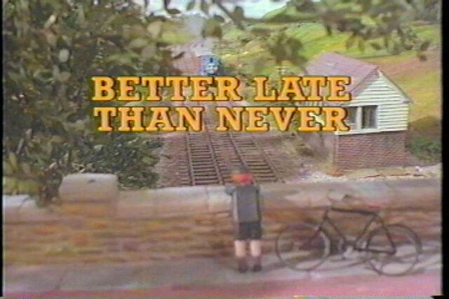 File:BetterLateThanNever1993UStitlecard.jpg