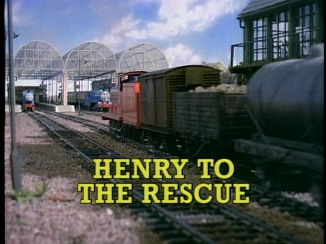 File:HenrytotheRescueoriginalUStitlecard.png