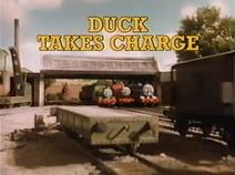 DuckTakesCharge1993UStitlecard