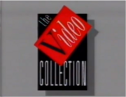 180px-TheVideoCollection
