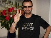 Ringo Starr (2007)