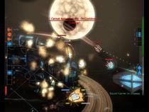 The Sixth Clipway screenshot