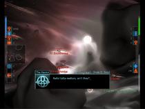 Relocated screenshot