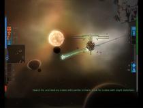 Picking Perlite screenshot