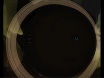 A Sudden Tug screenshot