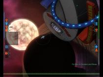 Dvorak screenshot