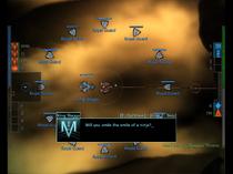 Into The Hutch screenshot