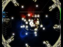 Time Levee screenshot