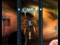 Qualifiers screenshot