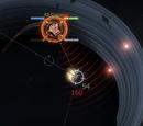 Shield Breaker Signal