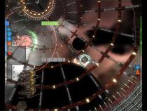 Ludum Venatorium screenshot