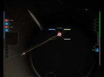 Local Turret Community screenshot
