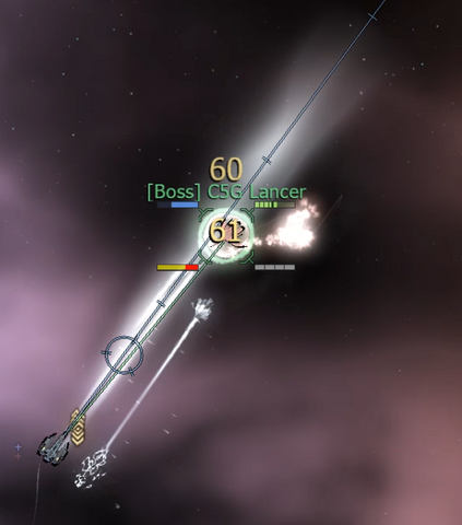 File:Tractor Beam example.png