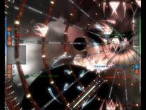 Ludum Magus screenshot