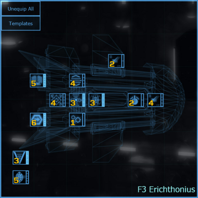 F3 Erichthonius blueprint updated