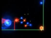 Martyr Field screenshot