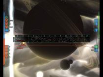 Death With a Long Gun screenshot