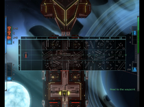 Outer Rim screenshot