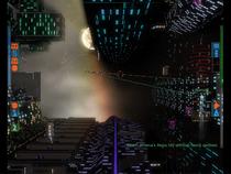 Javagabone's Response screenshot