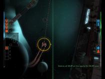 Tactical Strike screenshot