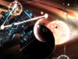 Space Defense League (MOBA-Like)